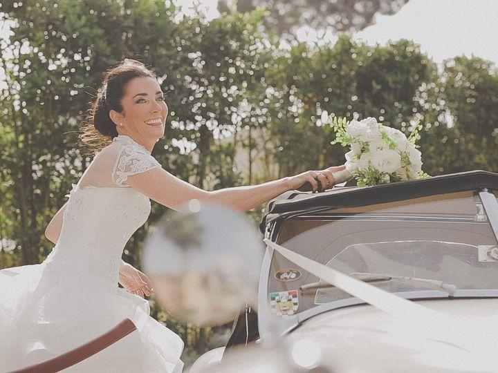 Tmx 1428602412266 40  wedding videography