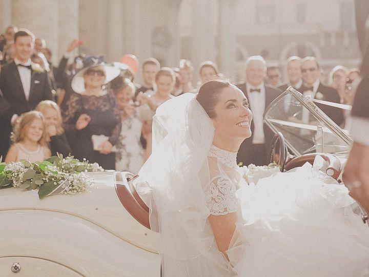 Tmx 1428602421758 41  wedding videography