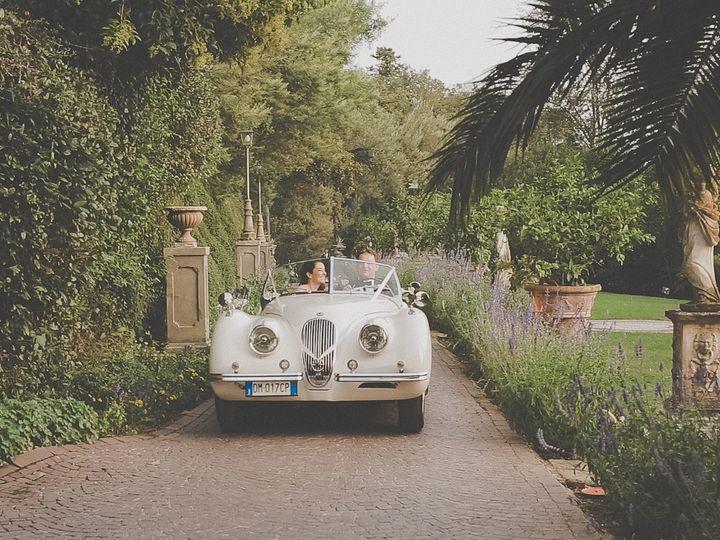 Tmx 1428602431597 42  wedding videography