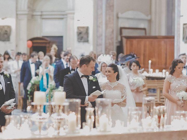 Tmx 1428602453969 46  wedding videography