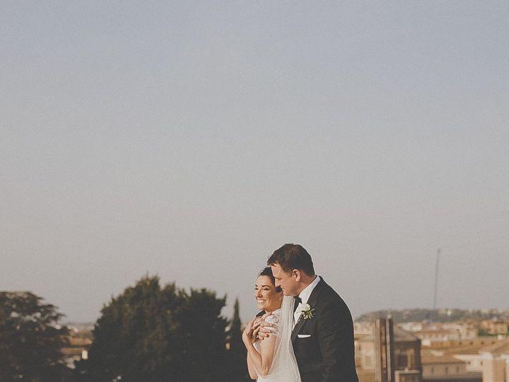 Tmx 1428602517746 B1  wedding videography