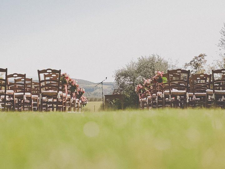Tmx 1428602588127 5  wedding videography