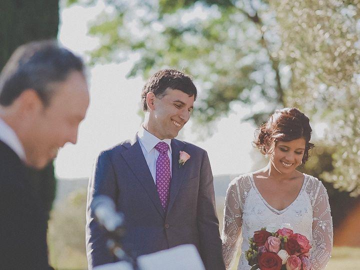 Tmx 1428602600654 6  wedding videography