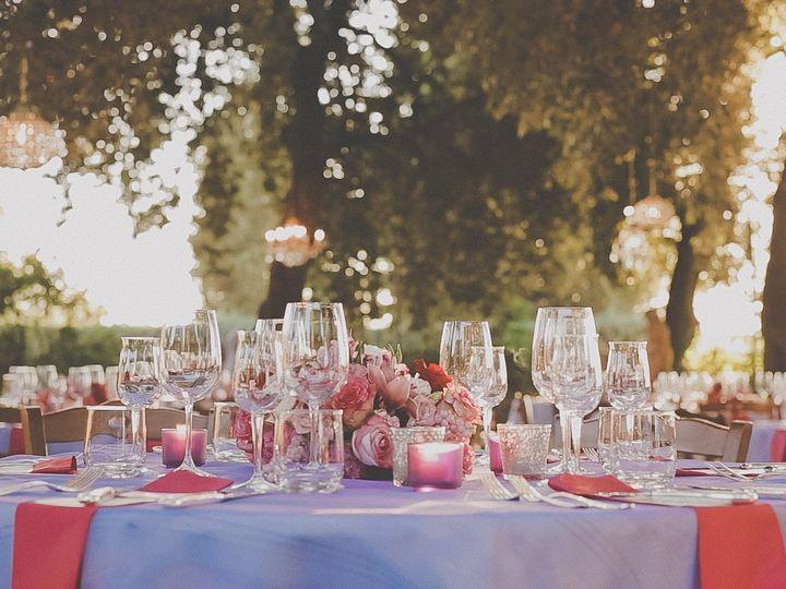 Tmx 1428602613508 7  wedding videography