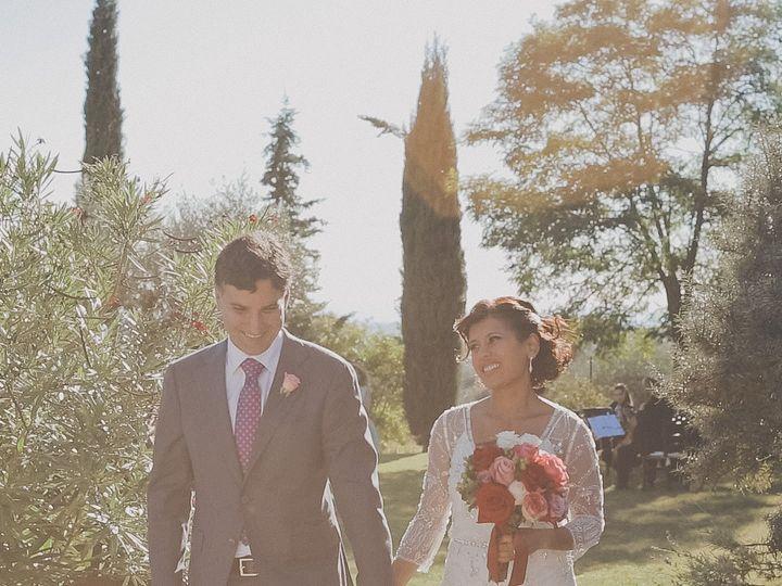 Tmx 1428602654562 11  wedding videography