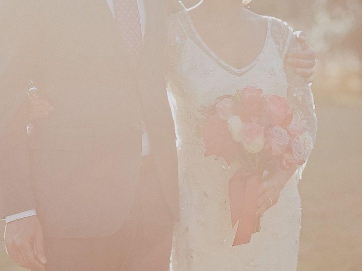Tmx 1428602712897 16  wedding videography
