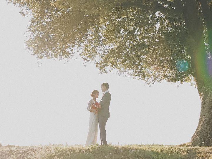 Tmx 1428602842048 27  wedding videography
