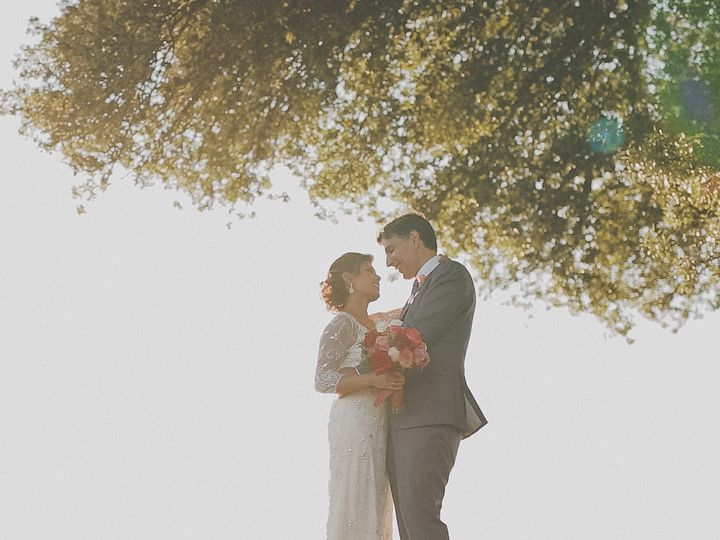 Tmx 1428602874024 30  wedding videography