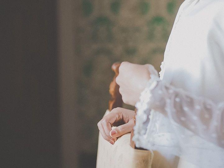 Tmx 1428602895509 32  wedding videography