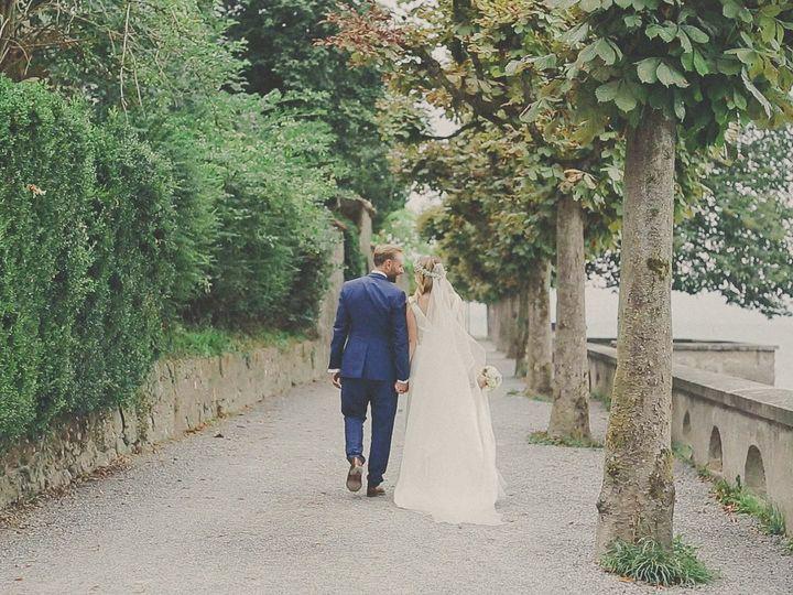 Tmx 1455125731575 062  wedding videography