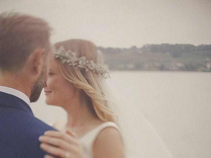 Tmx 1455125748325 082  wedding videography