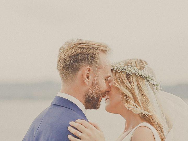 Tmx 1455125760841 141  wedding videography