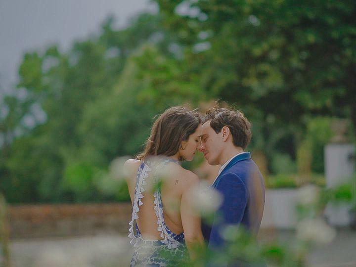 Tmx 1455125784979 Still070300033  wedding videography