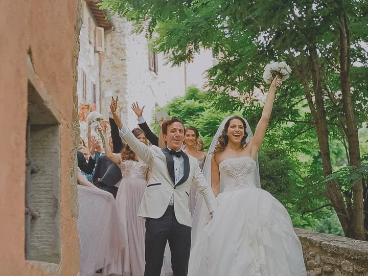 Tmx 1455125815591 Still070300103  wedding videography