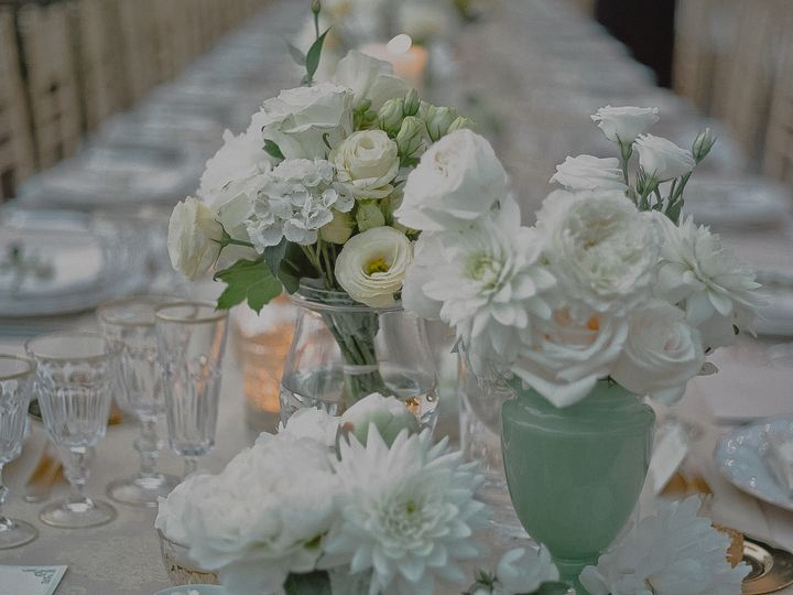 Tmx 1455125831027 Still070300126  wedding videography