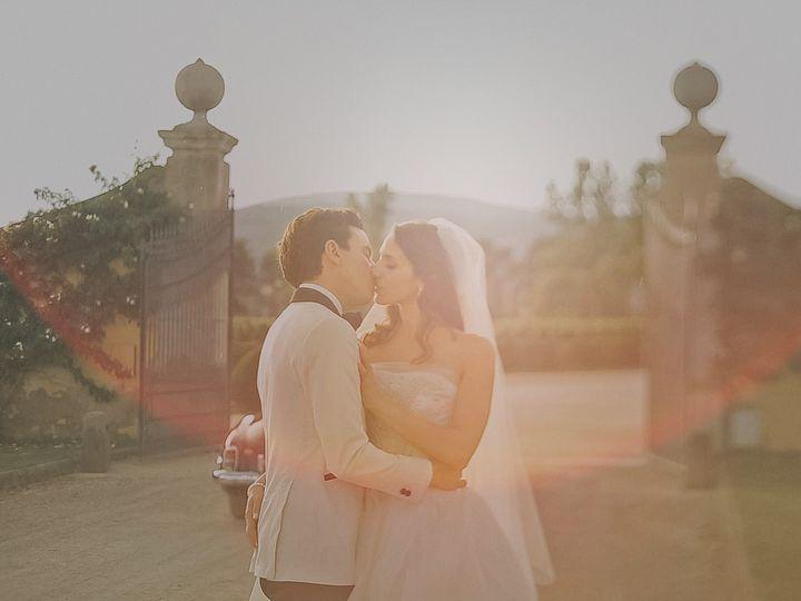 Tmx 1455125844866 Still070300178  wedding videography