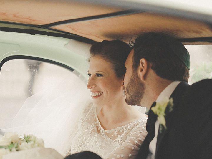 Tmx 1455125921016 Still120200071  wedding videography