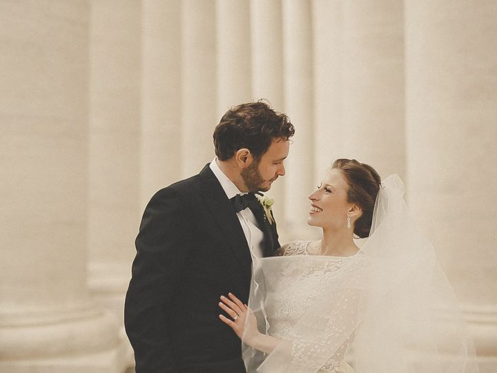 Tmx 1455125935742 Still120200081  wedding videography
