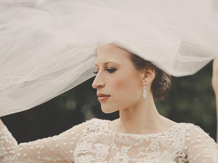 Tmx 1455125949344 Still120200087  wedding videography