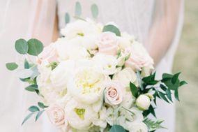 Kinship Floral
