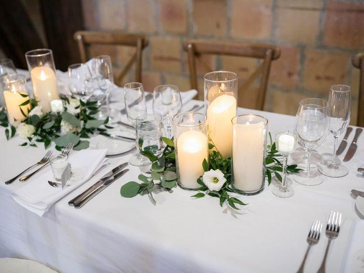 Tmx 1058 07633 Mazel Mackenzie 51 567069 158679358049877 Boston, MA wedding florist
