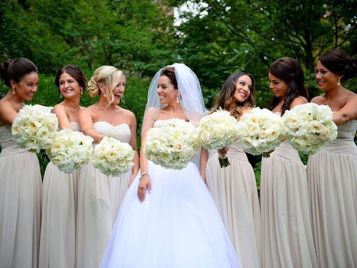 Tmx 1452128577806 12036986101542676354746761882508743611116045n Boston, MA wedding florist