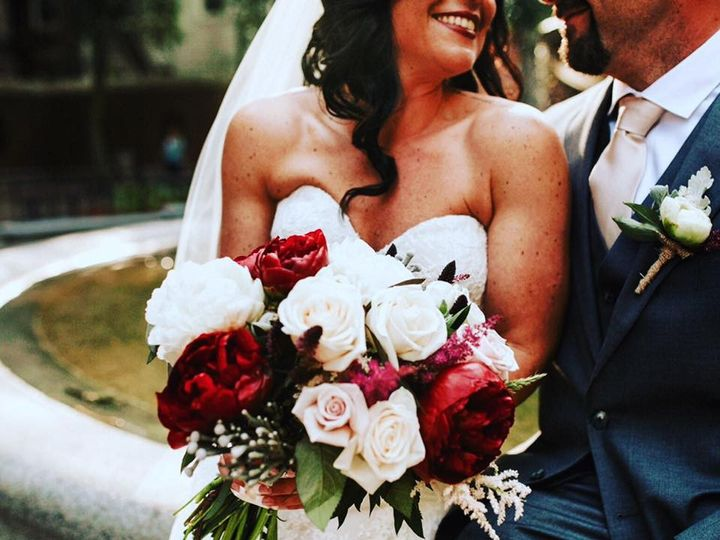 Tmx 1484169448751 1350893811500210650211306873869754863832019n Boston, MA wedding florist
