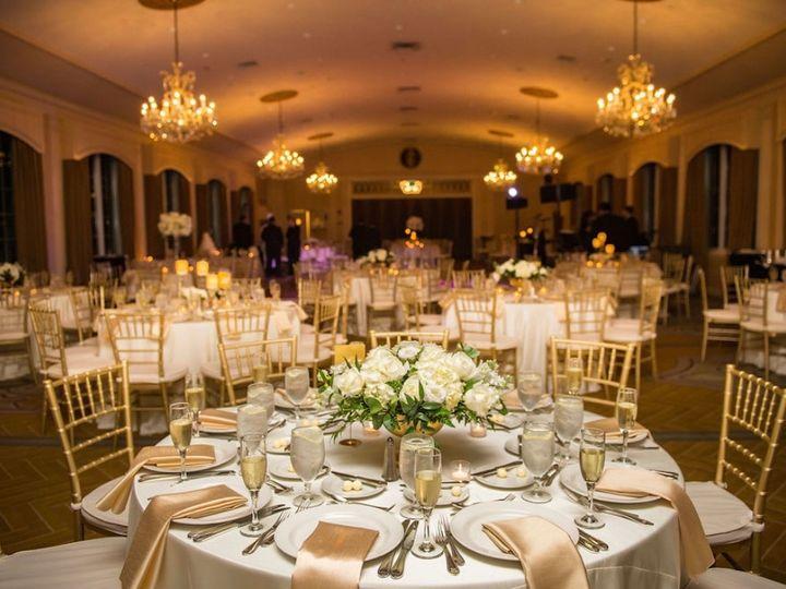 Tmx Image8 51 567069 158679368970709 Boston, MA wedding florist