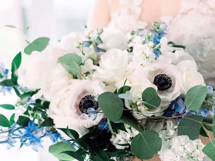 Tmx Img 4768 51 567069 158679259191129 Boston, MA wedding florist