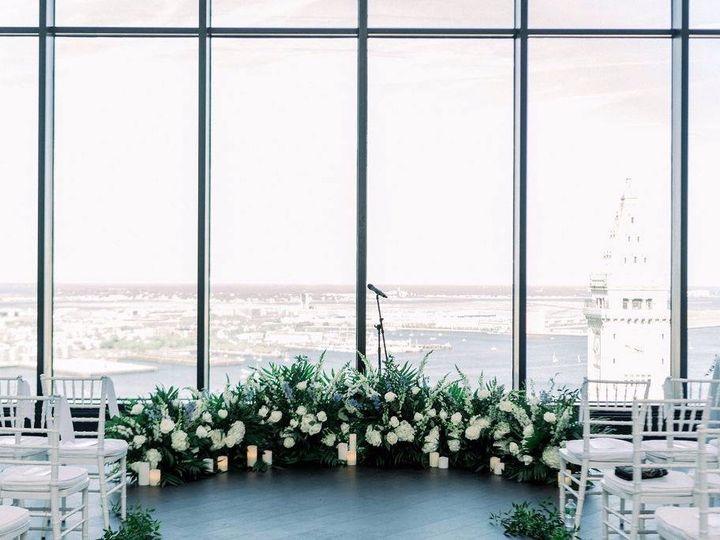 Tmx Img 4769 51 567069 158679272342261 Boston, MA wedding florist