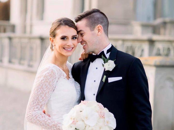 Tmx Img 4772 51 567069 158679284085489 Boston, MA wedding florist
