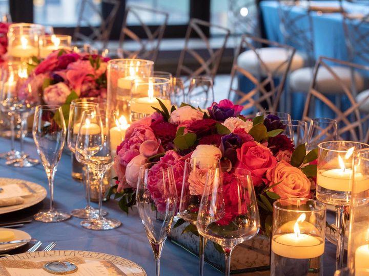 Tmx Img 4776 51 567069 158679288275991 Boston, MA wedding florist