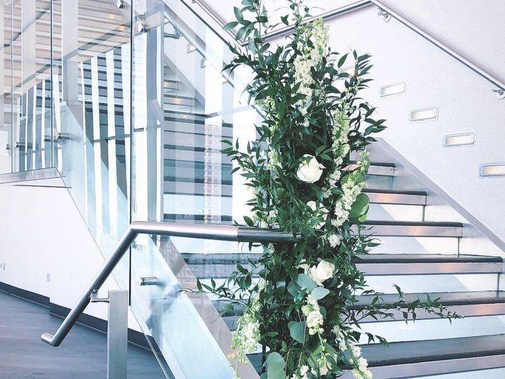 Tmx Img 5532 51 567069 158679344237570 Boston, MA wedding florist