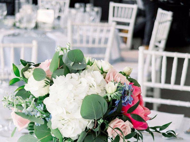 Tmx Img 5539 51 567069 158679374871121 Boston, MA wedding florist