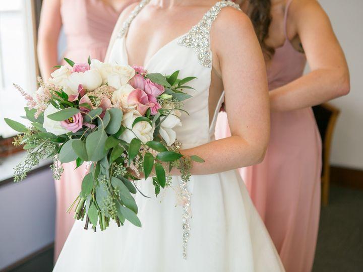 Tmx Morgangreg0056 51 567069 158679250919313 Boston, MA wedding florist