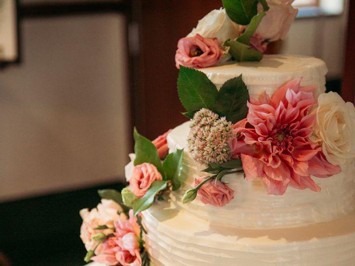 Tmx Morgangreg0746 51 567069 158679254954916 Boston, MA wedding florist