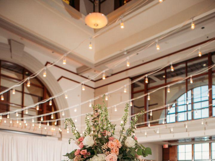 Tmx Morgangreg0765 51 567069 158679256127081 Boston, MA wedding florist