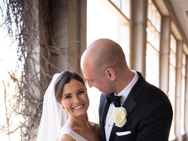 Tmx Unadjustednonraw Thumb Ffa 51 567069 158679364365199 Boston, MA wedding florist