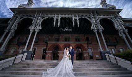 Alanis Photography 1