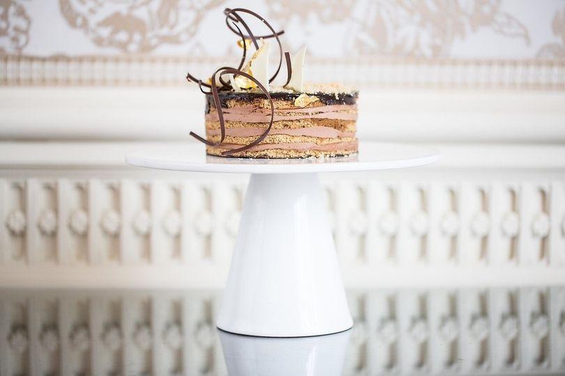 4ba5b00d13c724ed OPERA CAKE