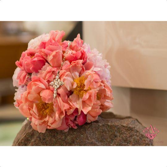 Wedding Wire Flowers: Flowers By Azhar