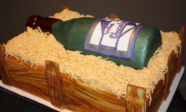 Tmx 1310160024508 8418325orig Baltimore wedding cake