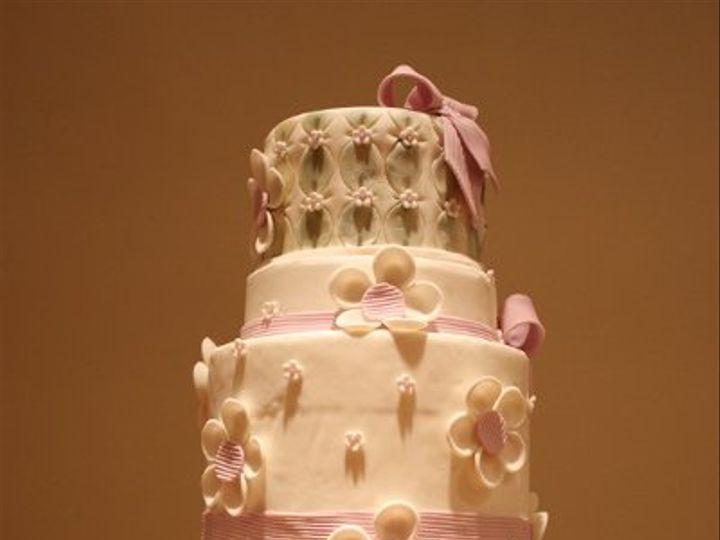 Tmx 1311971440199 Belvedere080 Baltimore wedding cake