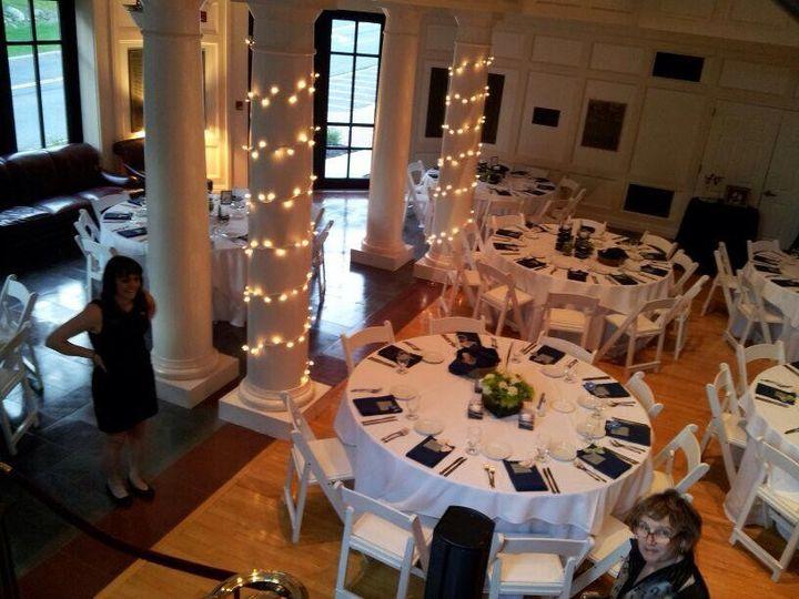Tmx 1381243493781 Aog Saugerties wedding planner