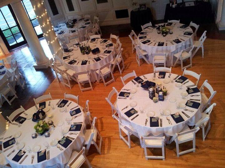 Tmx 1381243497494 Reception Saugerties wedding planner