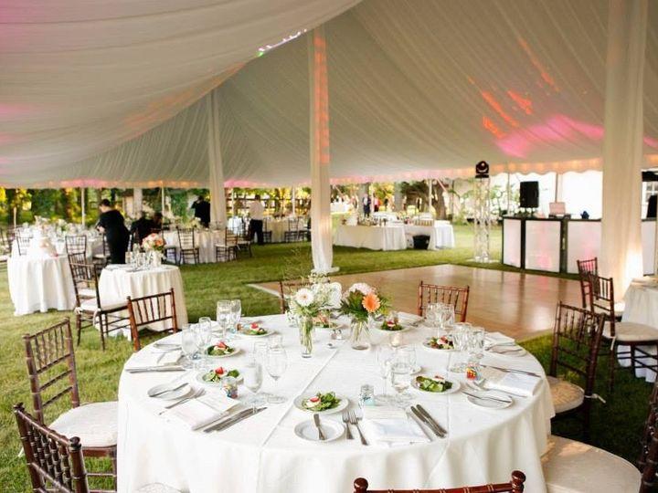 Tmx 1381247366094 Tent Wedding Saugerties wedding planner