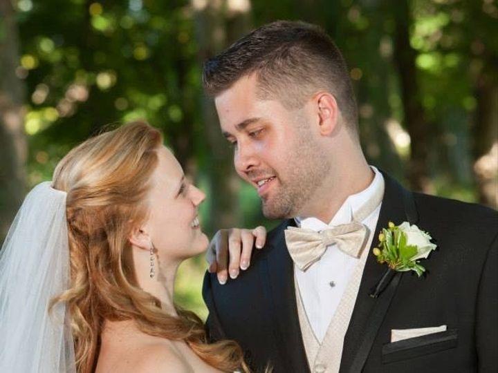 Tmx 1381253852218 Isandtroy Saugerties wedding planner