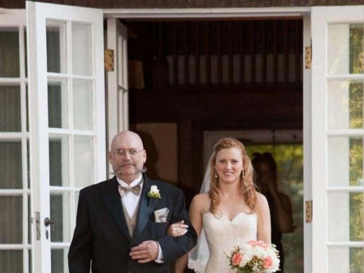 Tmx 1381253916640 Isadoraamos Saugerties wedding planner