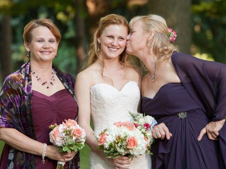 Tmx 1381253933278 Brideandmom Saugerties wedding planner