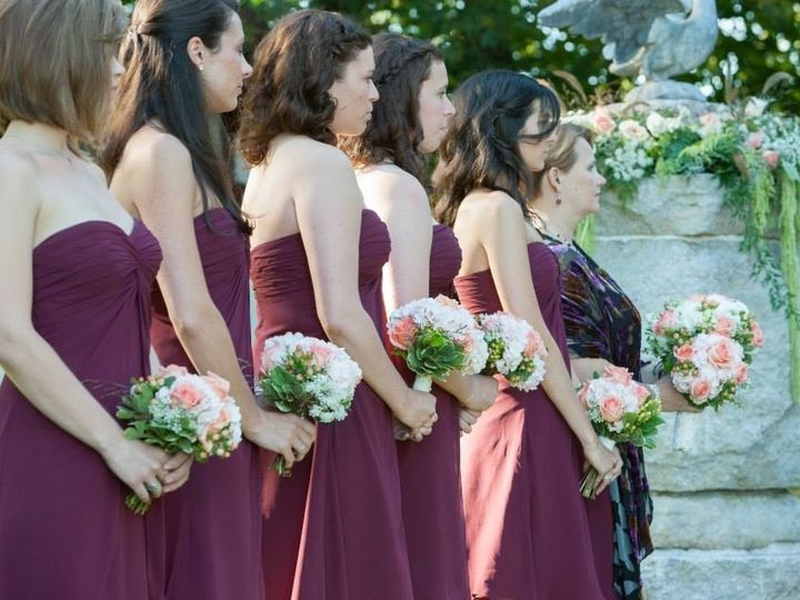 Tmx 1381253947735 Girls Saugerties wedding planner